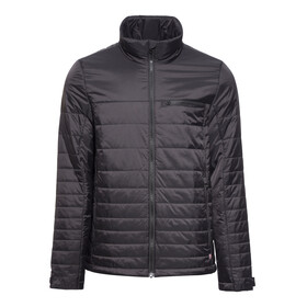 axant Alps Primaloft Jacket Men black